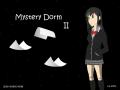 Mystery Dorm II