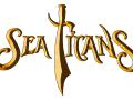 Sea Titans