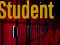 Student Nature