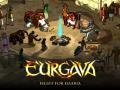 EURGAVA - Fight for Haaria