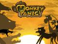 Monkey Panic