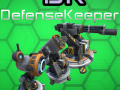 Defense Keeper