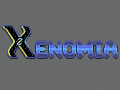 Xenomia