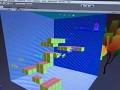 VELVET Development Video Part One