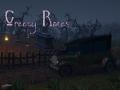 Creepy Races