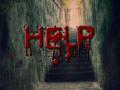 Help: Bunker