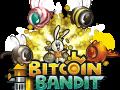 BitcoinBandit