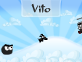 Vito Jump 'n' Roll