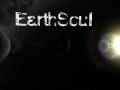 EarthSoul