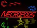 Necropods