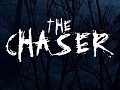 The Chaser (2016)