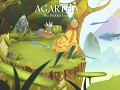 Agartha - The Hidden Land