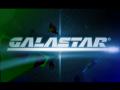 Galastar