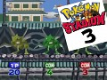 Pokemon Stadium 3 Minigames