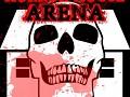 Horror House Arena