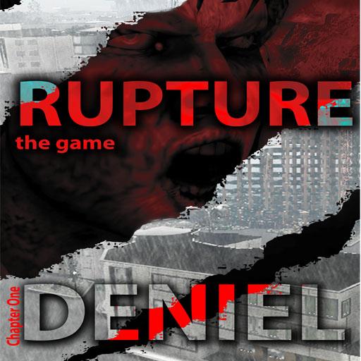 rupture poster3 512x512
