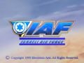 Jane's Israeli Air Force