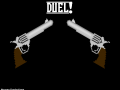 Duel!