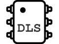 DLS: The Digital Logic Simulator game