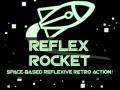 Reflex Rocket