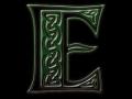 Elvarin