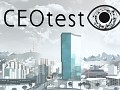 CEO Test