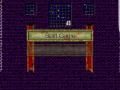 SteamCranks