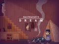 Balthazar's Dream