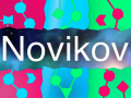 NOVIKOV - A Guide to Fixing the Universe