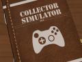 Collector Simulator 2016