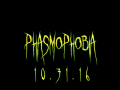 Phasmophobia: Hall of Specters