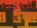 Fungi Frolic