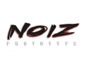 NOIZ - Racing Survival Game