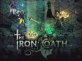 The Iron Oath