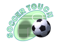 Soccer Touch