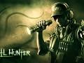Hellhunter