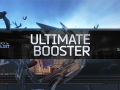 Ultimate Booster Experience