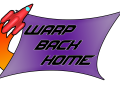 Warp Back Home