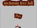 StickMan Free fall