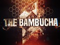 The Bambucha