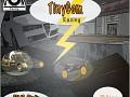 TinyGom Racing