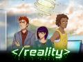 </reality>