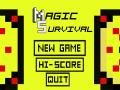 Magic Survival