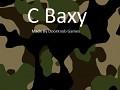C Baxy