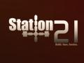 Station 21