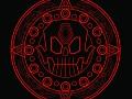 Somnium:Origin
