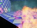 Somnium:Origin - GamePlay Test: Part - 1(HUD,Inven