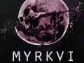 Myrkvi. Ancient Times Memories.