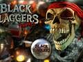 Black Flaggers Pinball