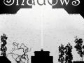 Shadows - PC